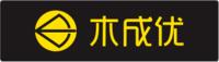 西安木成优企业管理有限公司